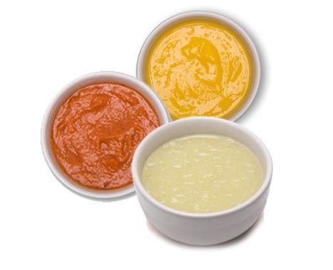 Acai powder –freeze dried – organic