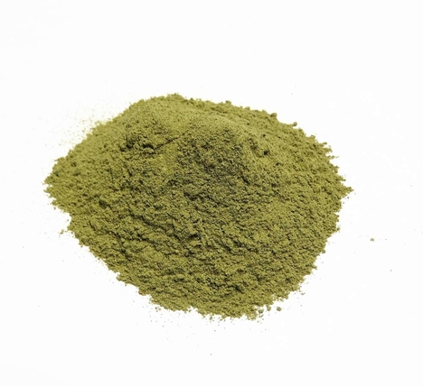 Acai powder –freeze dried – organic